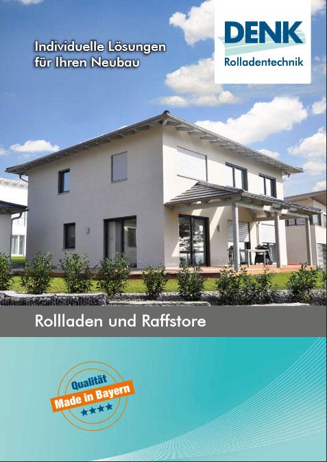 denk-rolladentechnik-Rolllaeden-Rollladenkaesten-