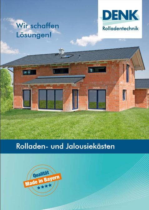 denk-rolladentechnik-Rollladenkaesten-Jalousiekaesten
