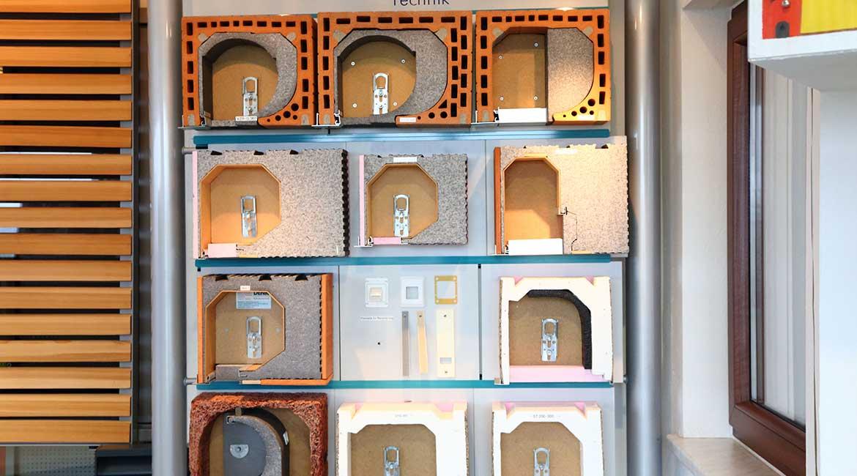 rollokasten ffnen finest masse brillant ideen rohbaumaae fenster und schane with rollokasten. Black Bedroom Furniture Sets. Home Design Ideas