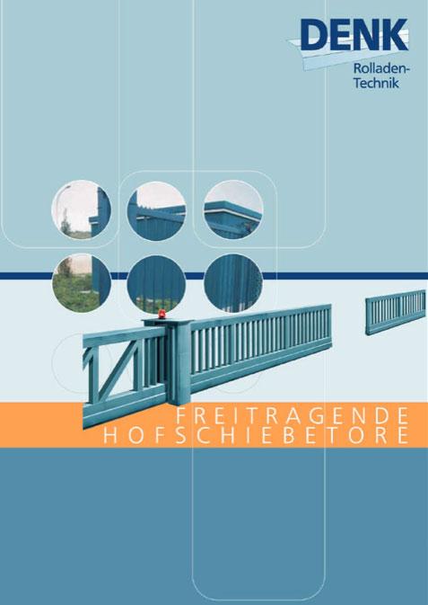denk-rolladentechnik-hofschiebe-drehtore