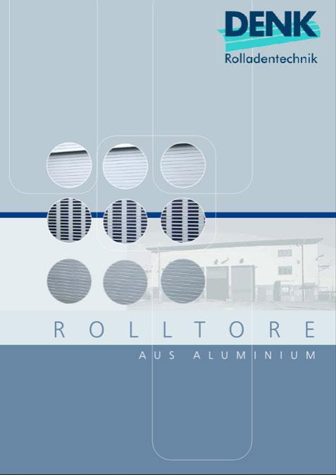 denk-rolladentechnik-rolltore